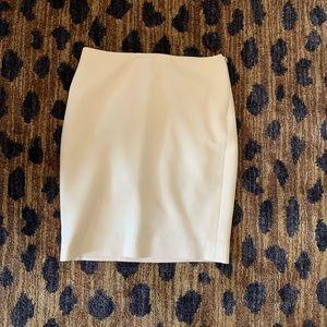 Gianni Versace Skirt